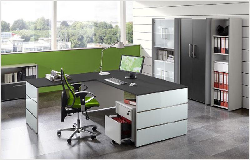 b rom bel mea handel. Black Bedroom Furniture Sets. Home Design Ideas