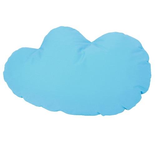 Sitzkissen Wolke
