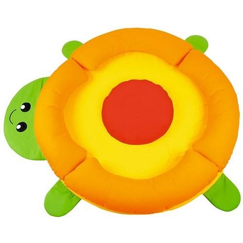 Matte Schildkröte