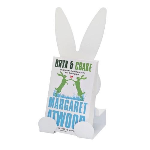 Präsentationsständer Rabbit