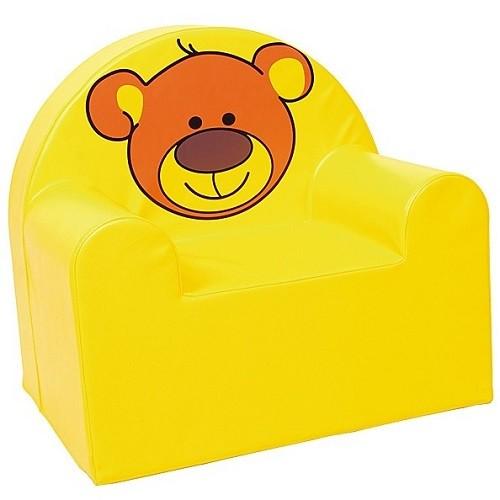 Sessel Bär
