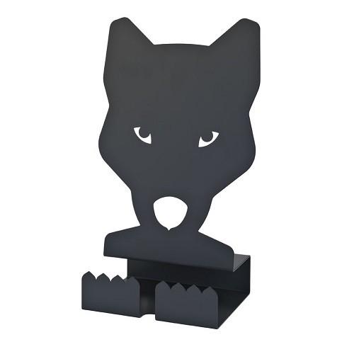 Präsentationsständer Wolf