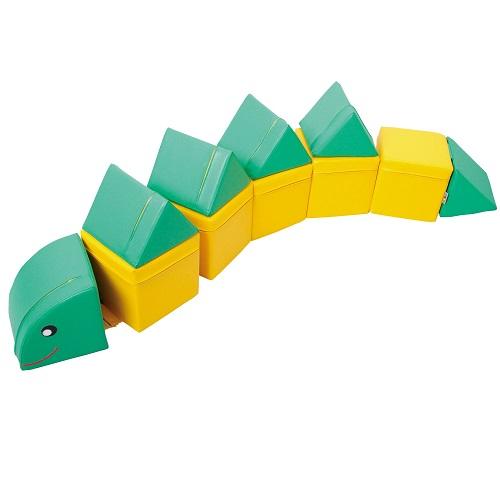 Drachen Tete