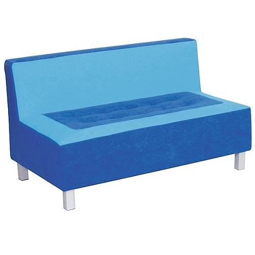 Sofa Premium