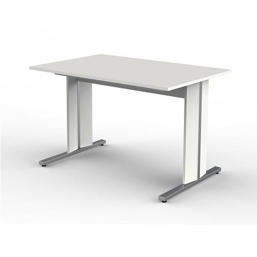 Schreibtisch enter