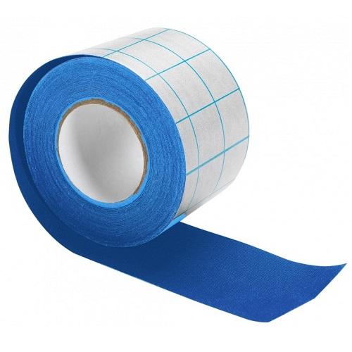 Filmoplast T blau