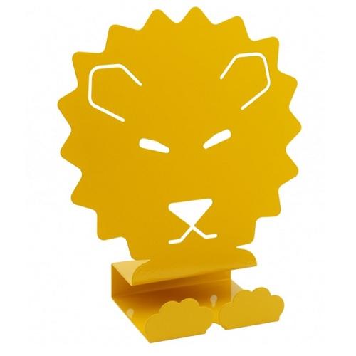 Präsentationsständer Lion