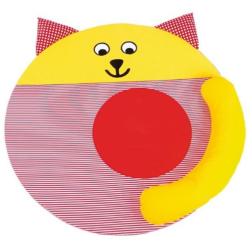 Kinderpaket Katzen-Ecke