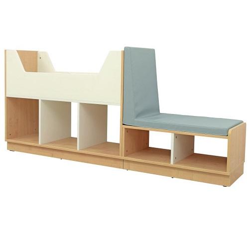 Möbelset 10
