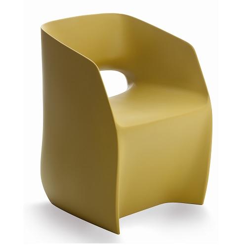 Monoblock Sessel Om