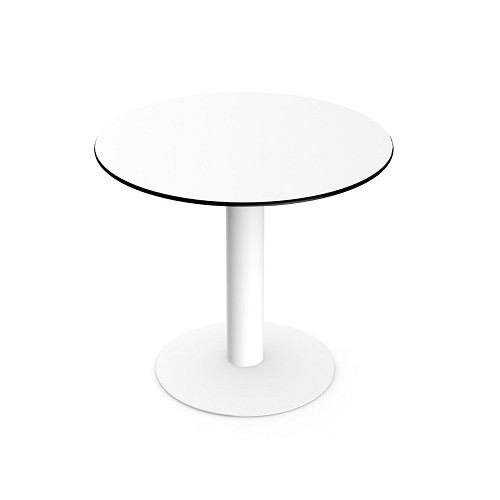 Tisch Pey
