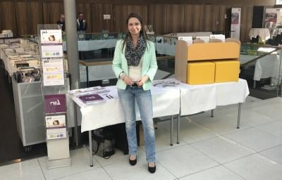 OÖ Bibliothekstagung 2017