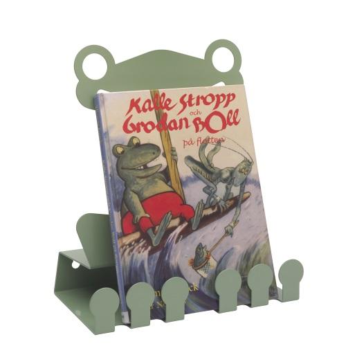 Präsentationsständer Frog