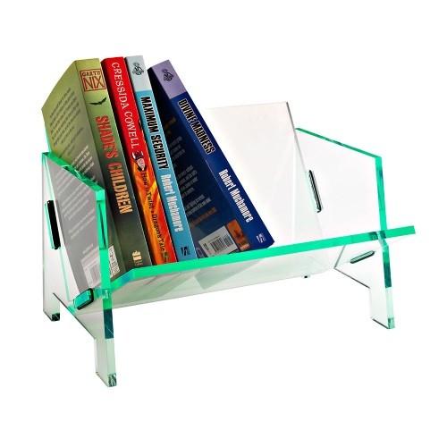 Book Cradle