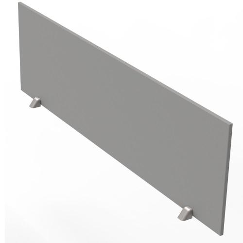 Trennwand für höhenverstellbaren Schreibtisch Move